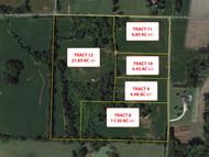 Tract Maps-2.jpg