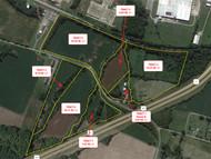 Tract Maps-1.jpg