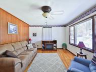 1. Living Room.jpg