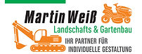 Landschaftsundgartenbau Martin Weiss