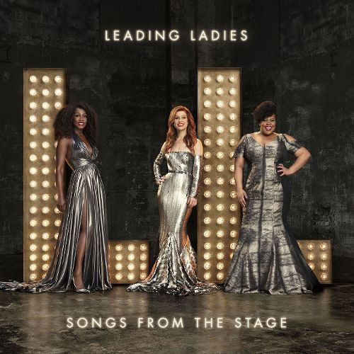 The Leading Ladies