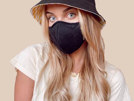 Combatting Maskne