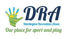 DRA Logo.jpg