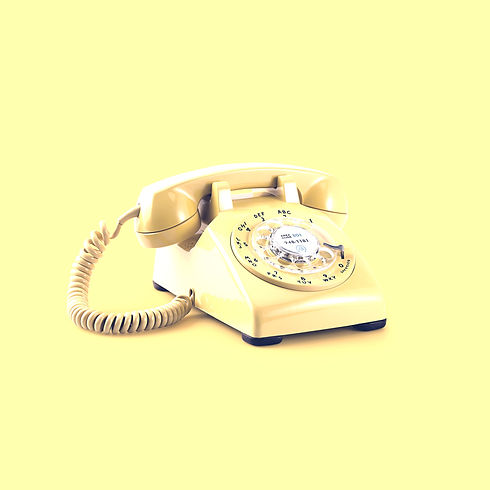 yellow%20rotary%20telephone_edited.jpg