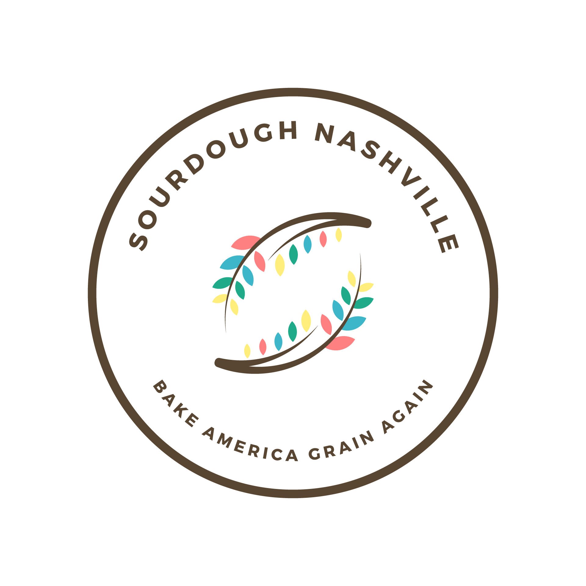 Sourdough-Nashville-Circle-logo-w-taglin