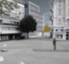 03_wettb_kbs_solothurn_visual.jpg