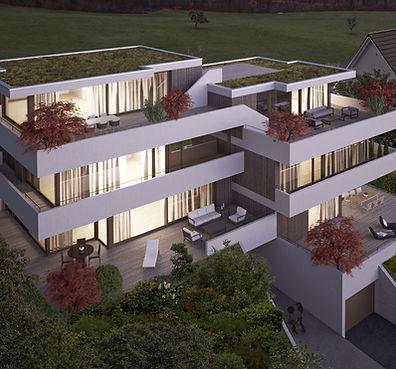 3-FH-Rickenbach-Aussen-Fi_KL.jpg