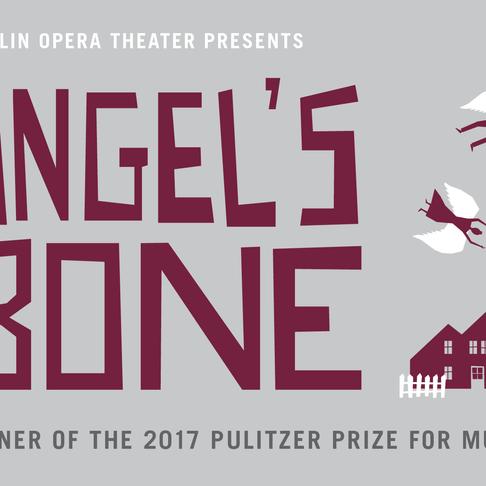 Angel's Bone - Beijing Premiere