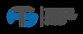 Trillium Logo Long.png