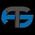 Trillium Icon.png