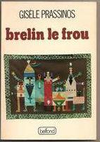 brelin-le-frou.jpg