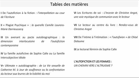 TableMatière.jpg