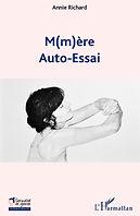 M(m)ère - Auto-Essai.jpg