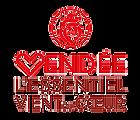 Label_Vend%C3%A2%C2%80%C2%9Ae-couleur-CM