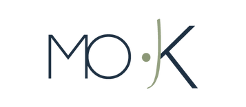 Logo - Mo.K.png