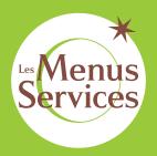 Les Menus Services Bournezeau