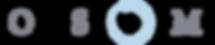 Osom logo grey.png