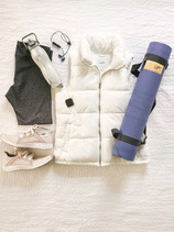 EVERYDAY: GIFT GUIDE FOR THE GAL ON THE GO