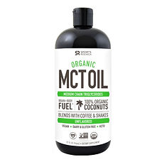 best-selling-organic-MCT-Oil-Sports-Rese