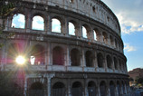 EVERYDAY EXCHANGE TRAVELS: ITALY TRAVEL GUIDE (PART 1) - ROME