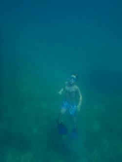 Snorkelklubben Stenen3_edited.jpg