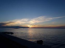 1 solnedgang.jpg