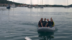 Snorkelklubben_på_vej.jpg