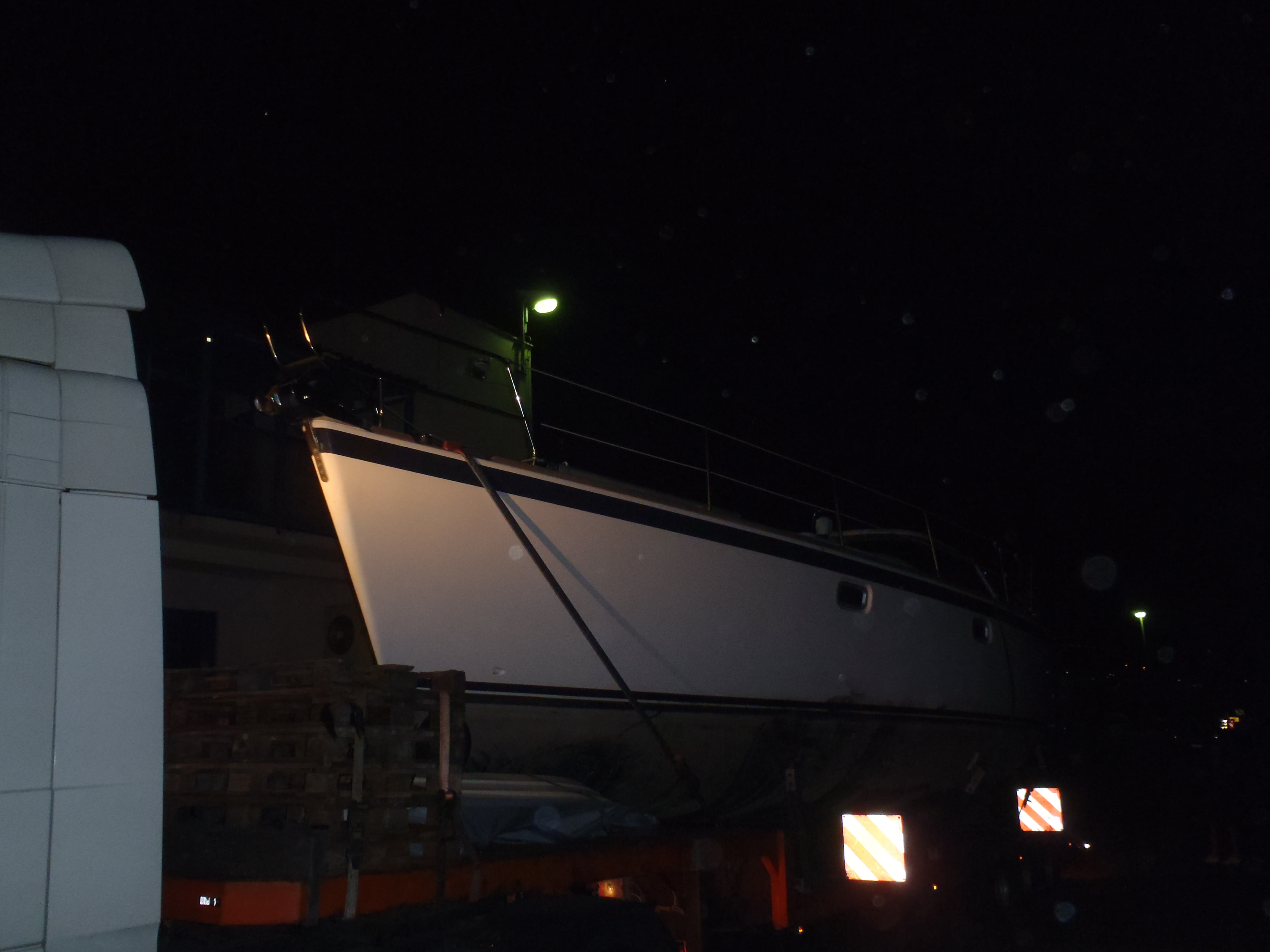 Og så kom båden - meget senere.jpg