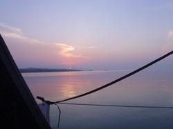 3 solnedgang.jpg