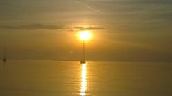 Sundowner 7.jpg