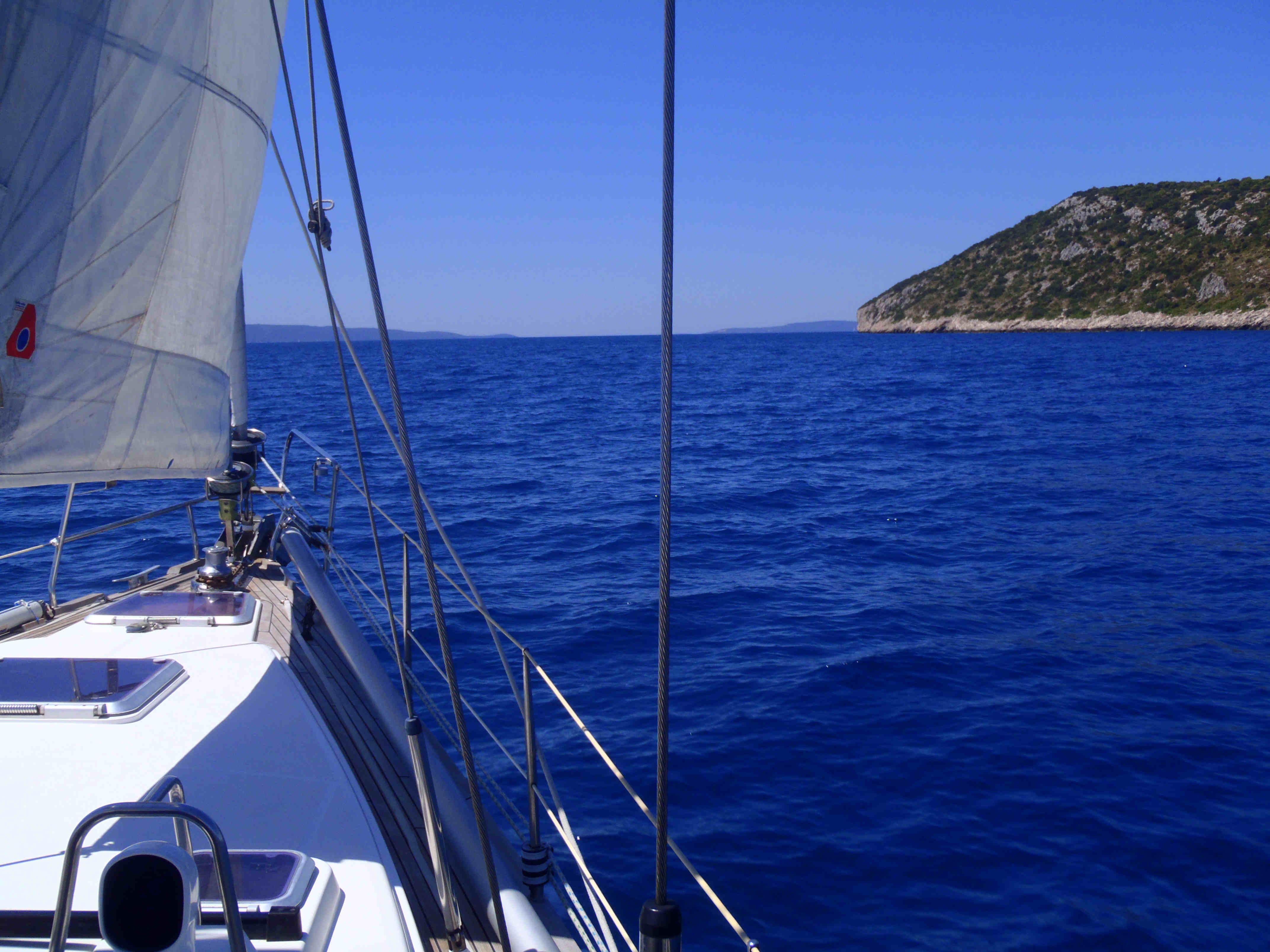 Blå blå vand.jpg
