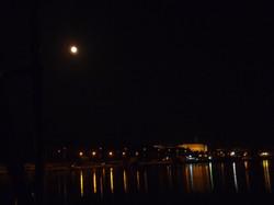 Pula by night.jpg