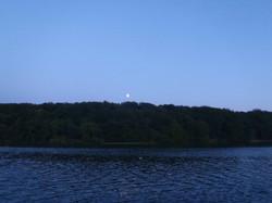 sommerferie 2011 246.jpg