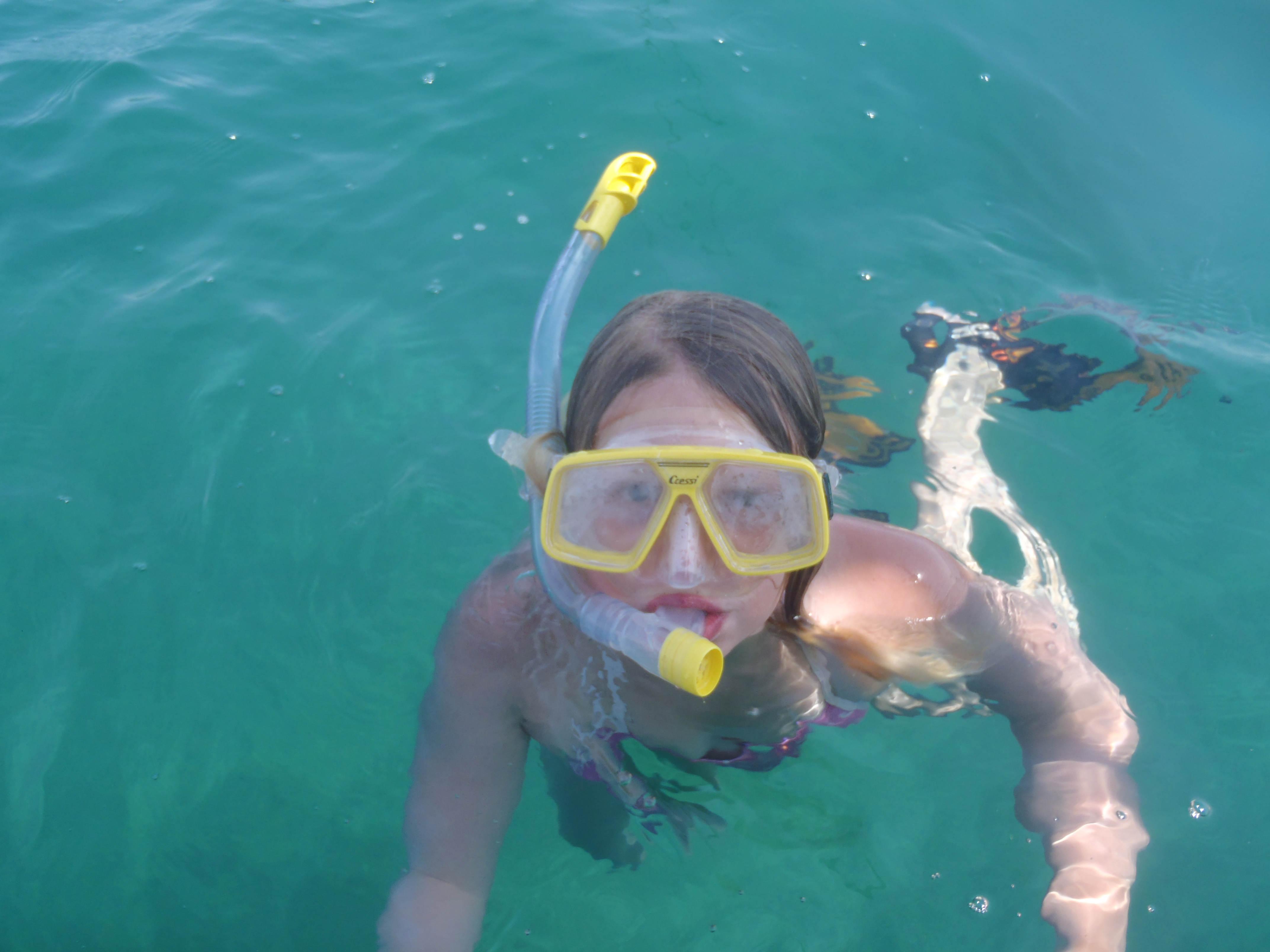 Snorkelklubben Stenen1.jpg