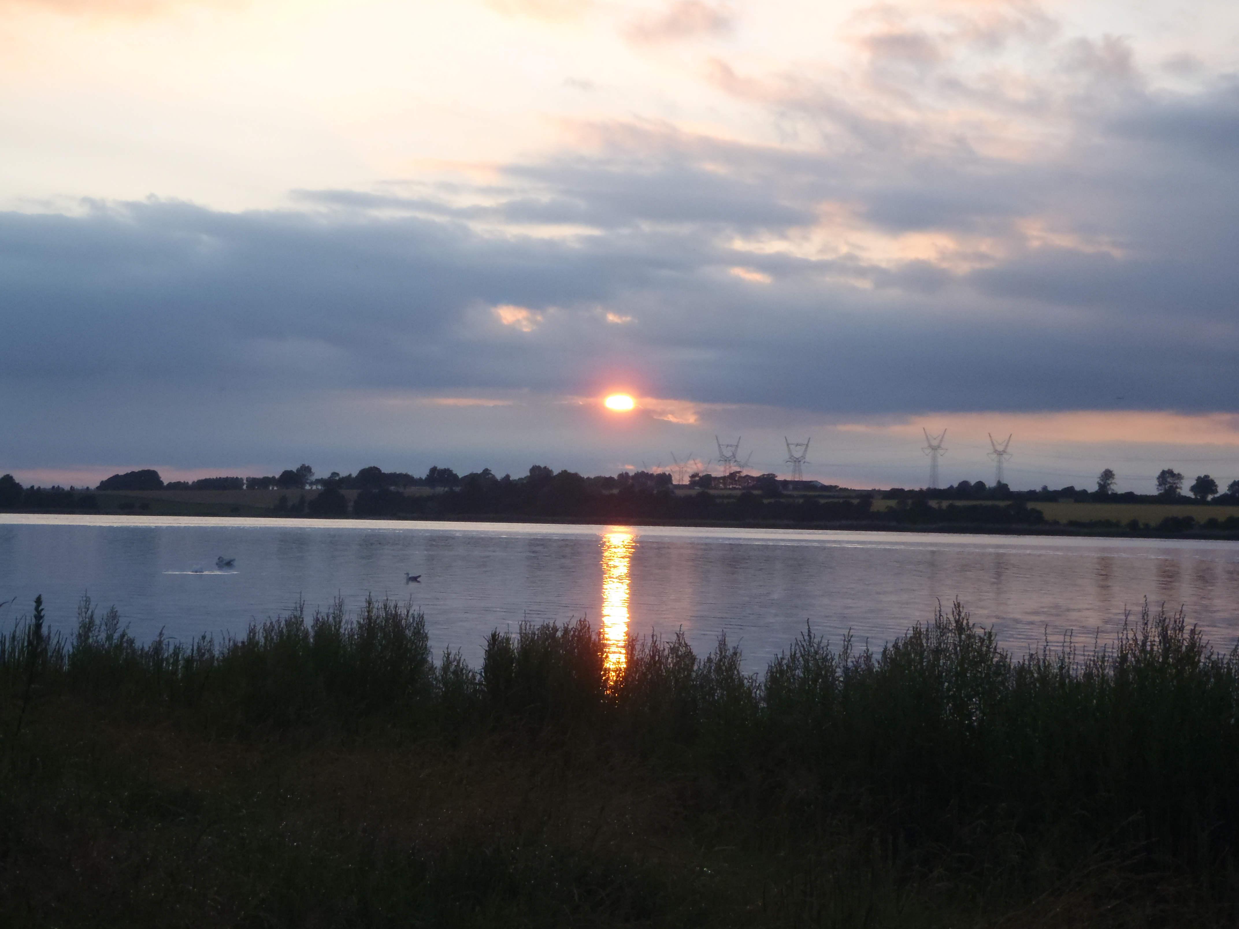 sommerferie 2011 087.jpg