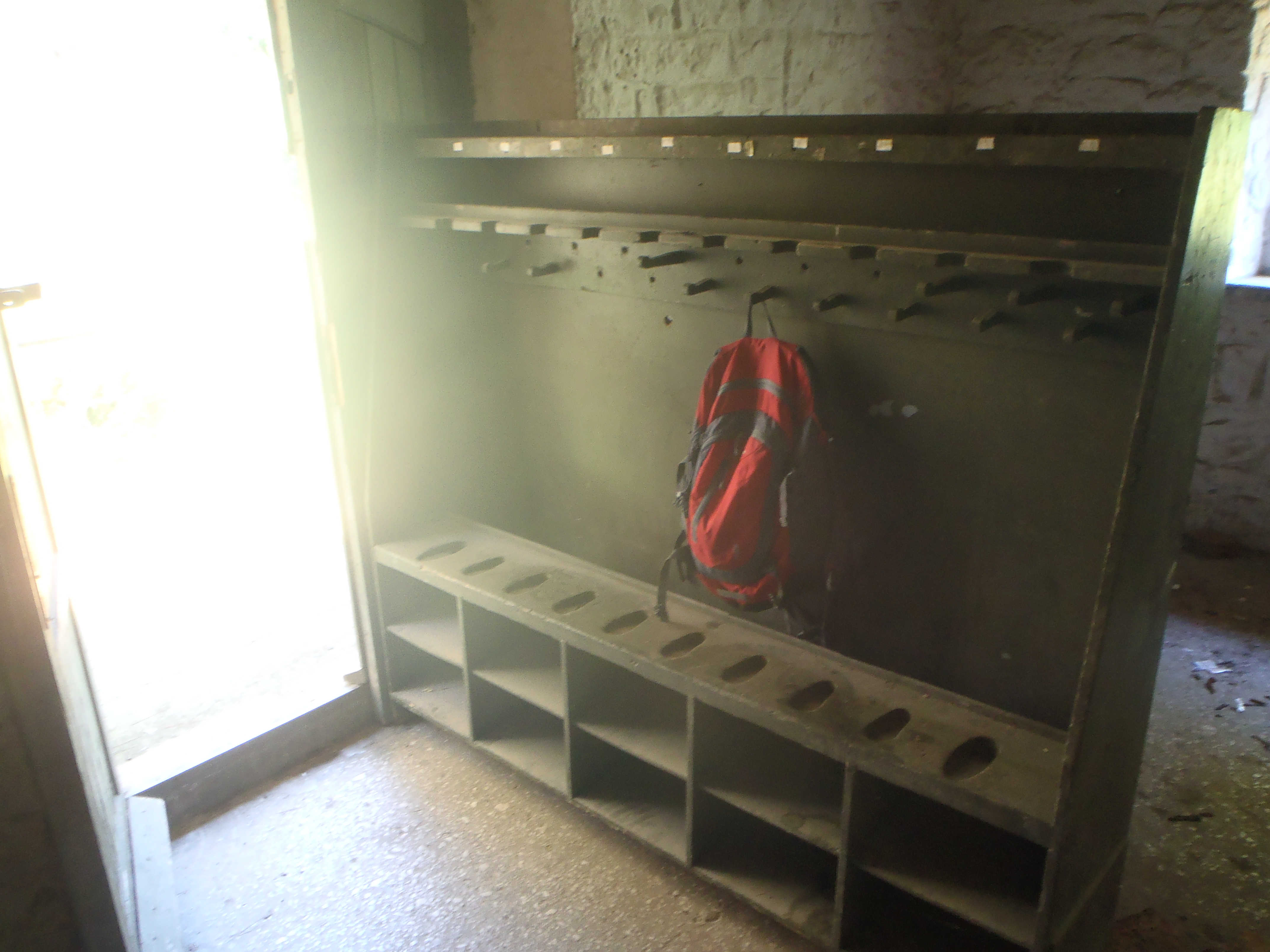 Kassernen ved Pula.jpg