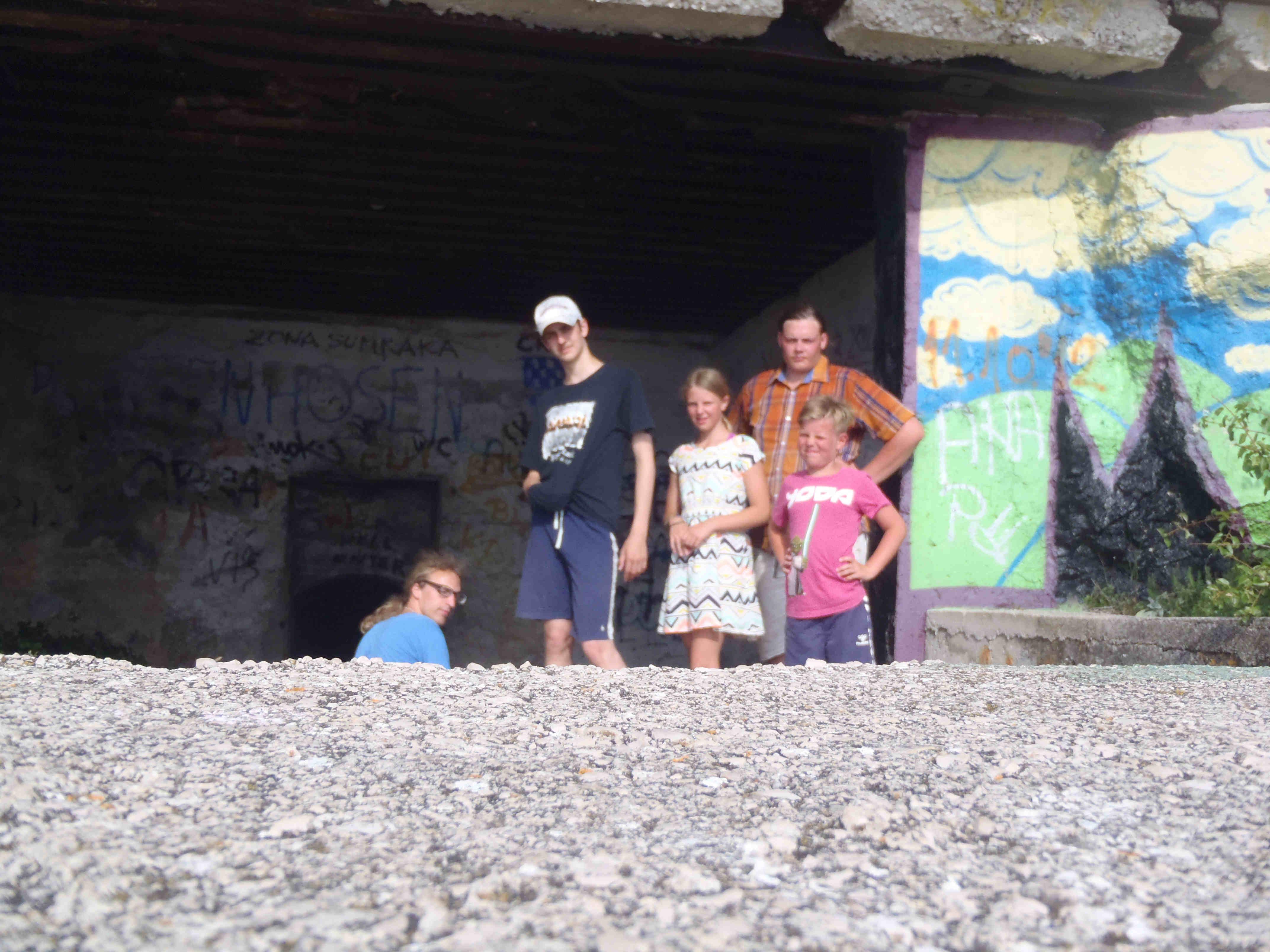 Bunkertogt 2.jpg