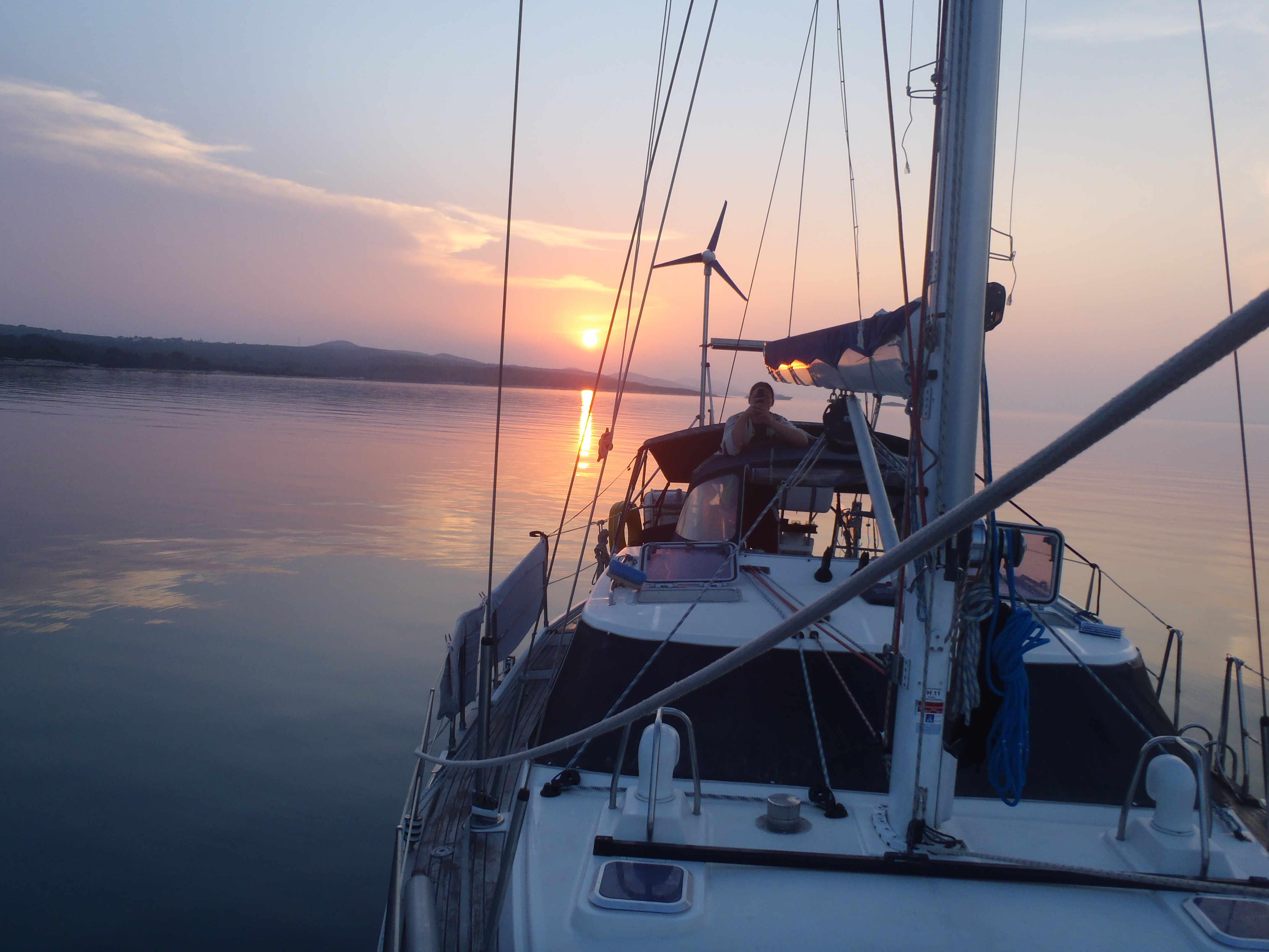 4 solnedgang.jpg
