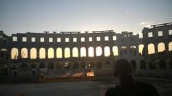 Arena i Pula.jpg