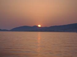 7 Solnedgang.jpg