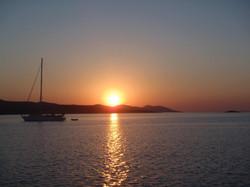 5 solnedgang.jpg