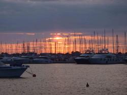 Solnedgang i Sukosan.jpg