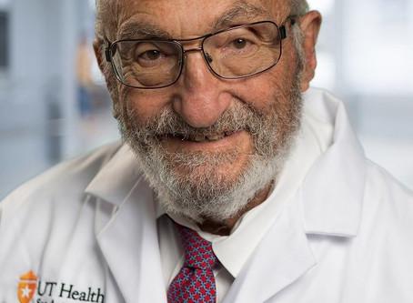 In memoriam: Peter Rosen, MD