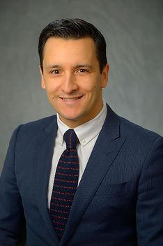 Dr. Teran.jpg