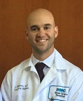 Dr. Ridelman.jpg