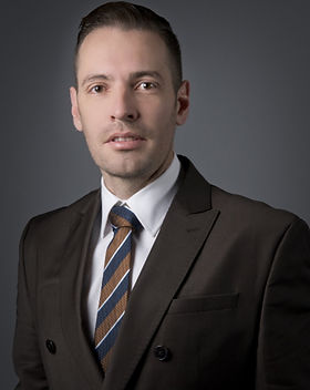 Dr. Moya.JPG