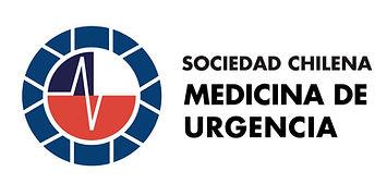 Logo Sochimujpeg.jpg