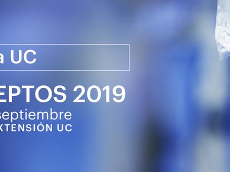 Conceptos 2019 + Resuscitology