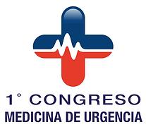 Logo Congreso.png