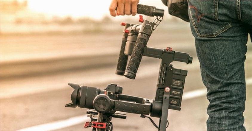 videographer-music-video_edited_edited.j
